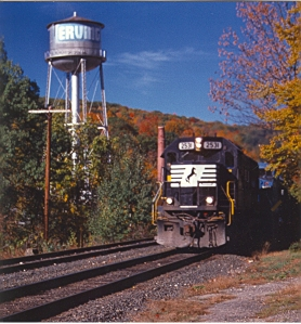 Joe Karas, Silver Hill Boys, The Silver Hill Boys and the Secret Railroad Club, Secret Railroad Club, Railroad enthusiasts, Rail history,