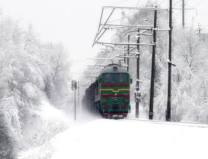 letters from readers, Joe Karas, Silver Hill Boys and the Secret Railroad Club, Silver Hill, railroad enthusiasts, train enthusiasts, train hobbyists, railroad historians, Lionel trains, Boston & Maine, railroads in New England, Christmas in New England,